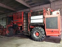 Used 2006 HOLMER Ter