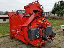 2012 KUHN PRIMOR 2060M VV12240