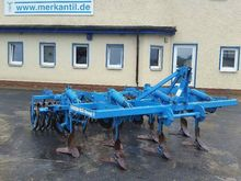 2002 LEMKEN Smaragd 9/300 UE UP
