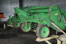 2004 RSF 2000 potato planter DN