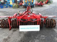 Used Frontroller 3 M