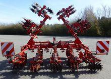 2013 Rollstar EMR-8 armature ma
