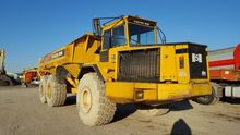 Used 1990 VOLVO A 35