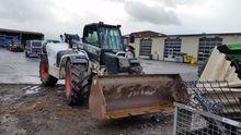 2006 BOBCAT T 3571 WB11808