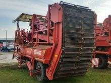 1998 GB 1500 potato harvester J