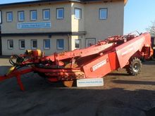 Used 2000 GRIMME CS
