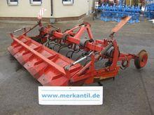GRIMME DH 3000 KX11320