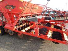 2013 Rapid 400 C Super XL pneum