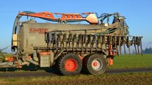 1997 14000 liquid manure spread