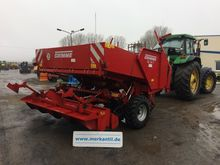 Used 2008 GRIMME GL