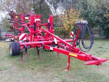 2014 SWIFT 440 cultivator RR114