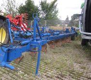 2004 DL7108H plough LG11317