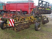 FORTSCHRITT T890C QX12246