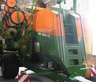 2011 AMAZONE EDX 6000-TC FE1131