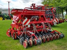 Used 2015 HORSCH Exp