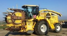 2005 Caterpillar FX 50 XF11808