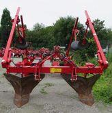 2015 GRIMME BF 200 Beetformer L