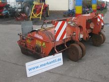 GRIMME DF 3000 XY11320