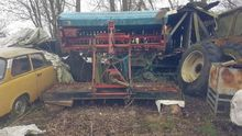 Sonstige power harrow GN12315