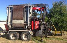 2008 WT11 biotrituradora GU1246