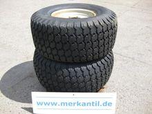 Wheel BD11321