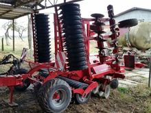 2010 HORSCH Joker 6RT VQ12177