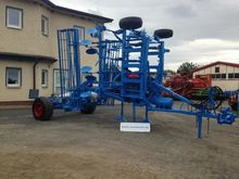 LEMKEN Smaragd 9/600 AT11318