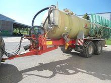 2010 HTS 22.27 liquid manure sp