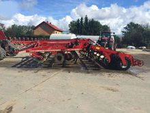 Used Horsch Tiger 8