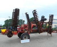 Bugnot XRV 668