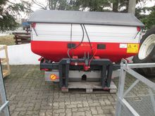 Used Rauch Exacta CL