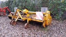 Used Struik 4RF320 i