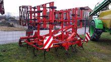 Used GFZ 5000 in Pra