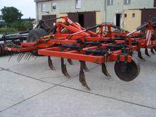 Bugnot RSP 660