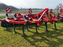 Used Horsch Tiger 6
