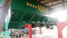 HAWE  ULW A 3000