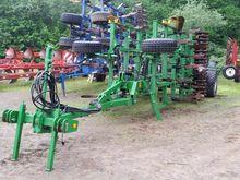 Used Kerner KA 4200