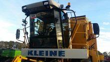 2010 KLEINE SF 10 FQ11585