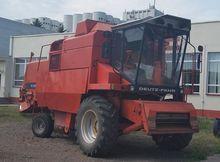 Used Deutz-Fahr M 26