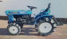 ISEKI TX 1300 FN12315