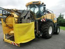 Used Holland FR 9060