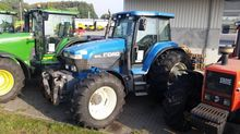 Used Ford Holland 86
