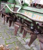 Used AMAZONE KG 301