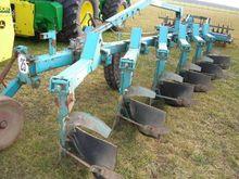 6 Schar plough QJ11317