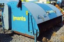 2004 IMANTS   56 SP300 PLH subs