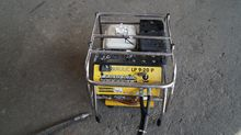 2010 Atlas Copco hydraulic stat