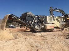 2015 Metso Minerals LT1213S