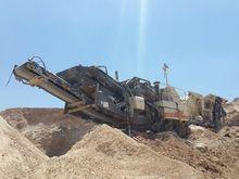 2012 Metso Minerals LT1213S