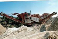 1999 Kleemann MRB 152 Z