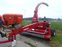 2006 JF FCT1350